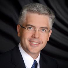 Michael Callihan