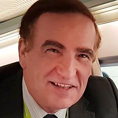Jean-PierreLoubinoux