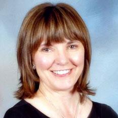 Cheryl Waldrup