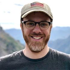 Greg Gershman