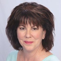 Mary Shae Sutherland
